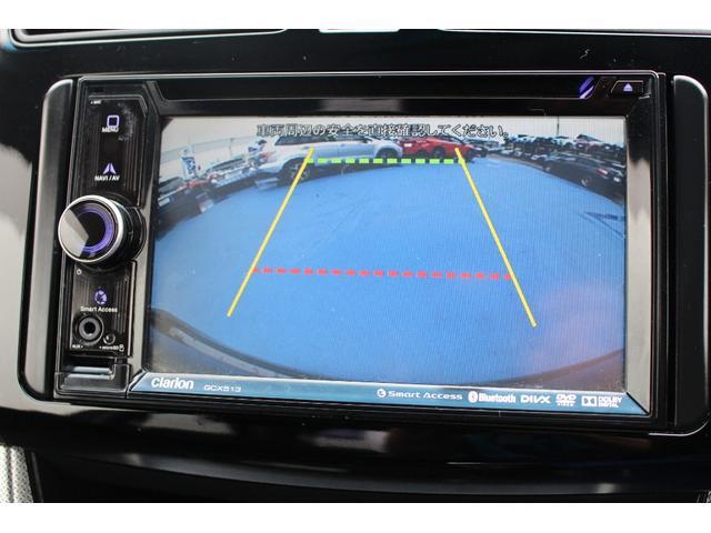 R スマートアシスト SDナビ ETC バックカメラ(20枚目)