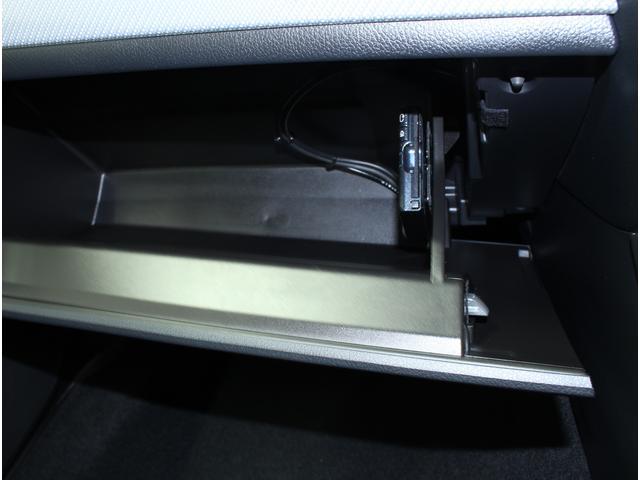 スバル レヴォーグ 1.6GT-Sアイサイト ワンオーナー 専用SDナビ