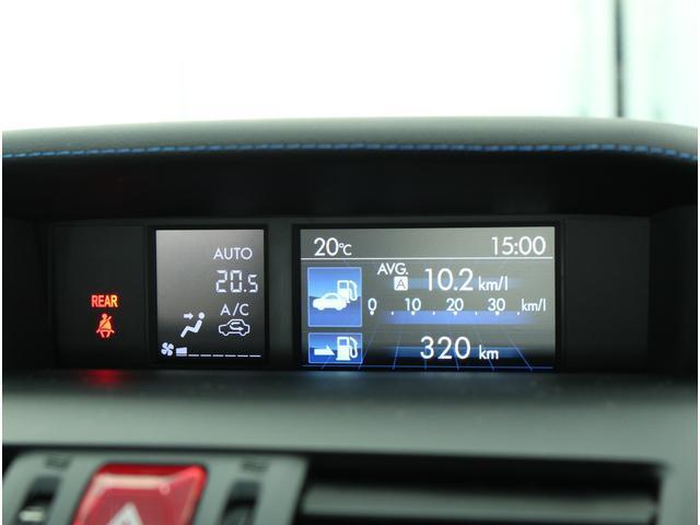 スバル レヴォーグ 1.6GT-Sアイサイト ワンオーナー メモリーナビ ETC