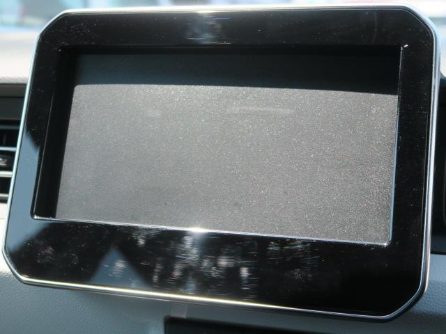 HYBRID MZ LEDヘッドランプ スマートキー(15枚目)