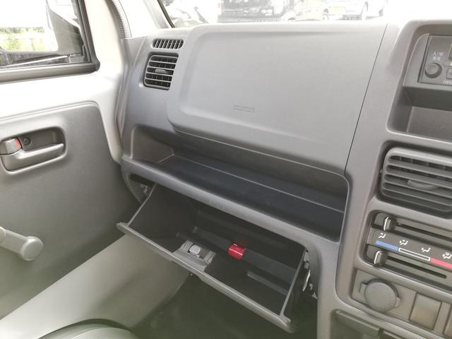 「スズキ」「キャリイトラック」「トラック」「神奈川県」の中古車14
