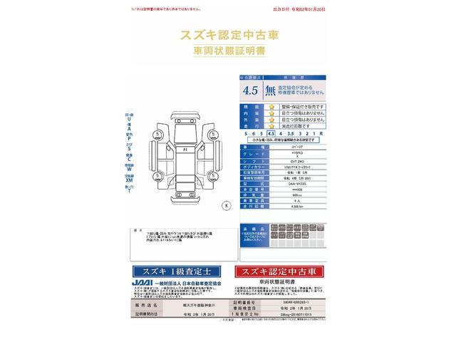 「スズキ」「スペーシア」「コンパクトカー」「神奈川県」の中古車33
