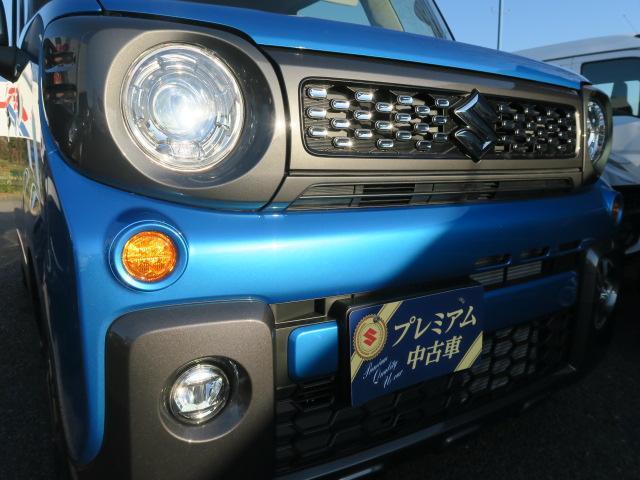「スズキ」「スペーシアギア」「コンパクトカー」「神奈川県」の中古車33