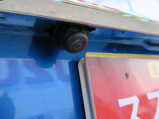 GX2 2型 衝突被害軽減ブレーキ 全方位カメラ(ナビ別売)(6枚目)