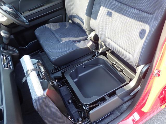 「スズキ」「ワゴンR」「コンパクトカー」「神奈川県」の中古車32