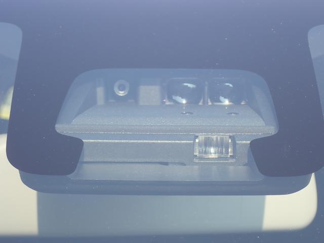 「スズキ」「ワゴンR」「コンパクトカー」「神奈川県」の中古車41