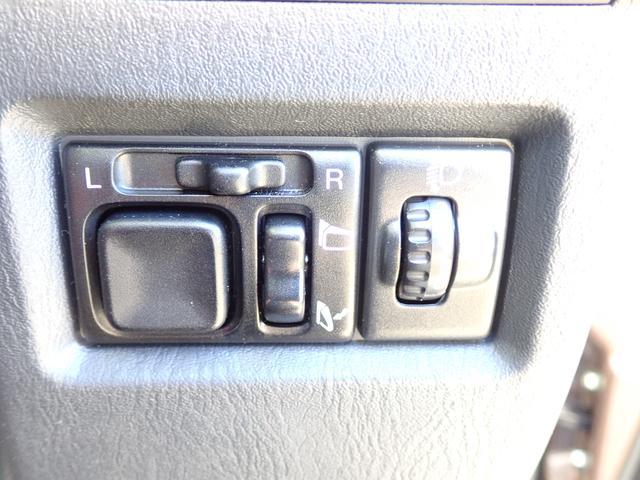 「スズキ」「ジムニーシエラ」「SUV・クロカン」「神奈川県」の中古車14