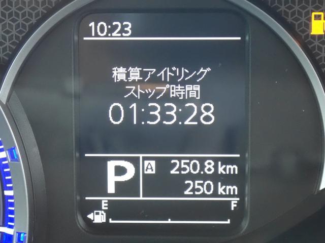 「スズキ」「ソリオバンディット」「ミニバン・ワンボックス」「神奈川県」の中古車42