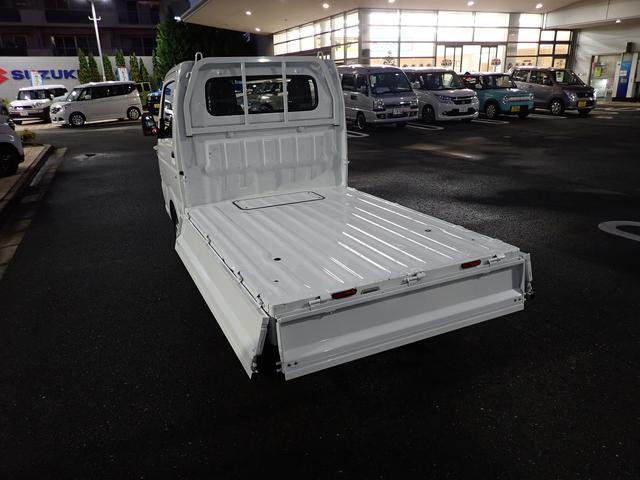 「スズキ」「キャリイトラック」「トラック」「神奈川県」の中古車24