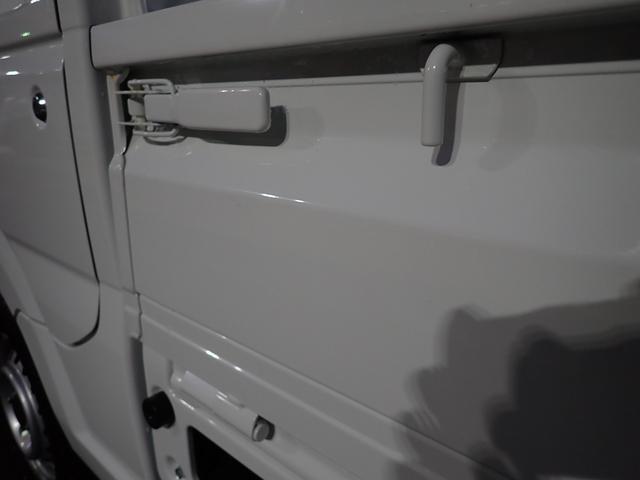 「スズキ」「キャリイトラック」「トラック」「神奈川県」の中古車29