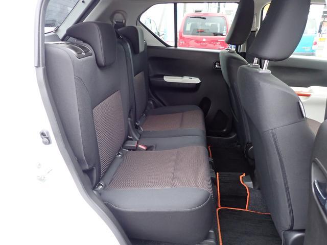 「スズキ」「イグニス」「SUV・クロカン」「神奈川県」の中古車12