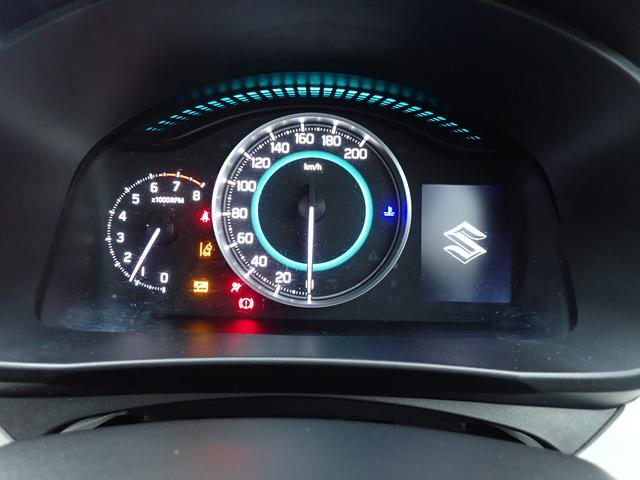 「スズキ」「イグニス」「SUV・クロカン」「神奈川県」の中古車13