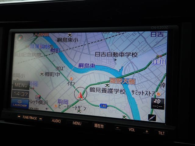 「スズキ」「イグニス」「SUV・クロカン」「神奈川県」の中古車14