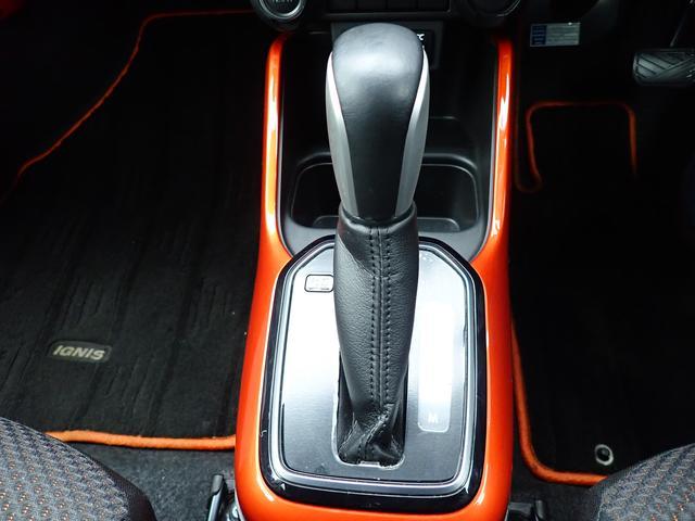 「スズキ」「イグニス」「SUV・クロカン」「神奈川県」の中古車19
