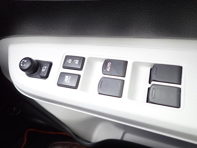 「スズキ」「イグニス」「SUV・クロカン」「神奈川県」の中古車31