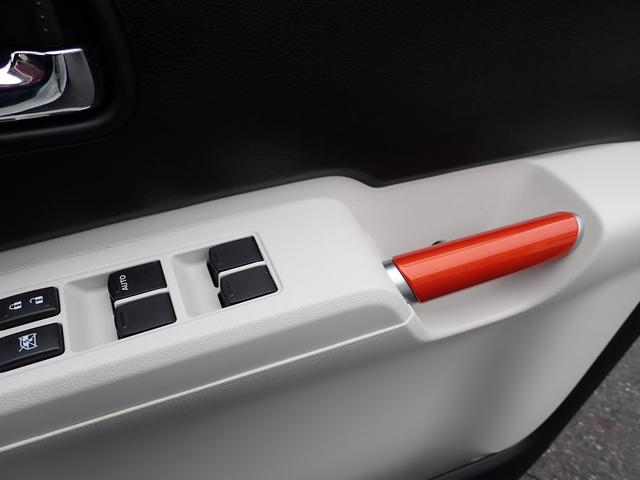 「スズキ」「イグニス」「SUV・クロカン」「神奈川県」の中古車32