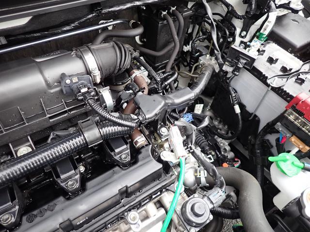 「スズキ」「イグニス」「SUV・クロカン」「神奈川県」の中古車37