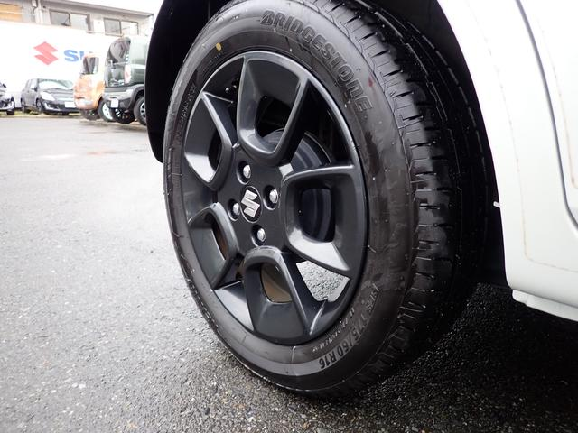 「スズキ」「イグニス」「SUV・クロカン」「神奈川県」の中古車42
