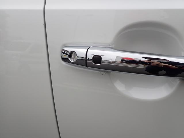 「スズキ」「イグニス」「SUV・クロカン」「神奈川県」の中古車43