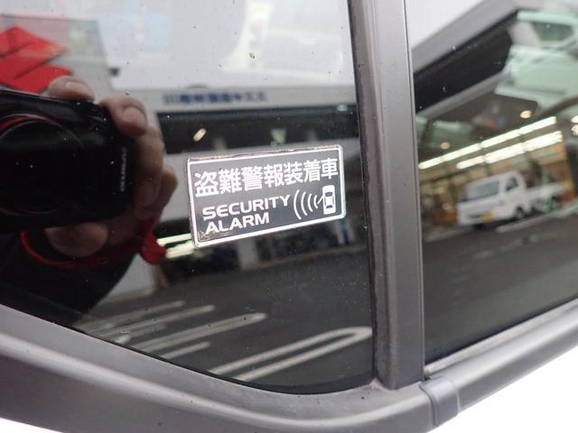 「スズキ」「イグニス」「SUV・クロカン」「神奈川県」の中古車44