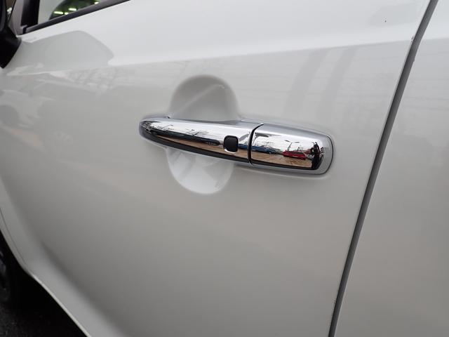 「スズキ」「イグニス」「SUV・クロカン」「神奈川県」の中古車53