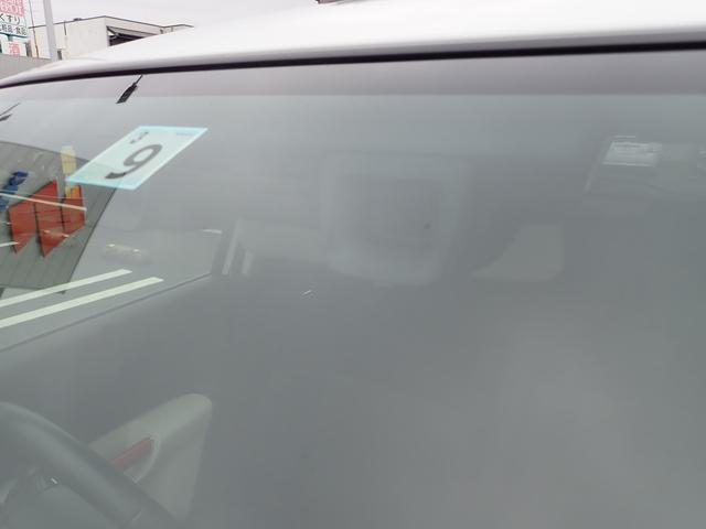 「スズキ」「イグニス」「SUV・クロカン」「神奈川県」の中古車55