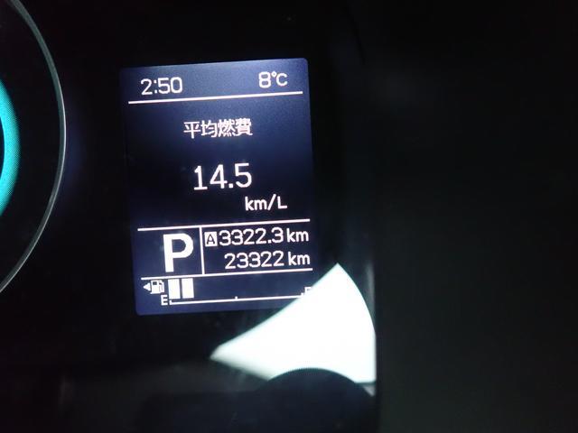 「スズキ」「イグニス」「SUV・クロカン」「神奈川県」の中古車58