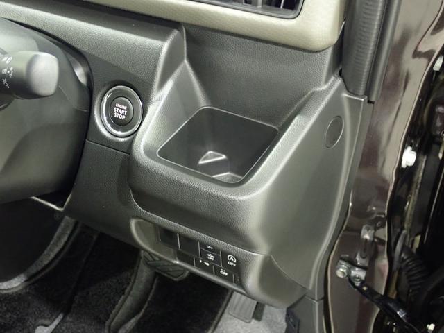 【ドリンクホルダー】ドライブに飲み物は必須ですよね!それを置けるドリンクホルダーも必須ですよね♪
