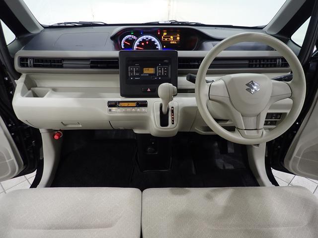 シンプルで使いやすいからこそ、通勤や送り迎え等で毎日お車を使われる方にもピッタリの一台です。