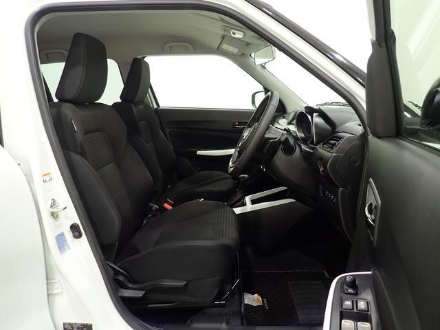 【シート】シートは運転する方の疲労が極力溜まらないように設計され、乗り心地も快適な素材を使用しています!是非一度ご来店いただき座ってみてください♪