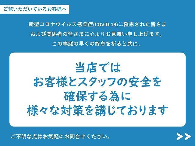 カスタム HYBRID XSターボ(41枚目)