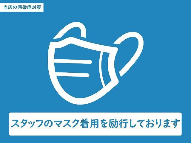 カスタム HYBRID XSターボ(42枚目)