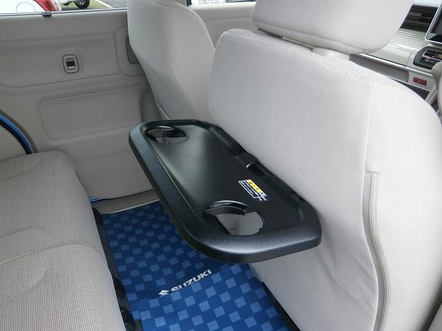 ハイブリッドX HYBRID X 2型 スズキプレミアム中古車 ハイブリッド キーレスプッシュスタート 両側電動スライドドア フルオートエアコン シートヒーター サーキュレーター 後退時ブレーキサポート(18枚目)