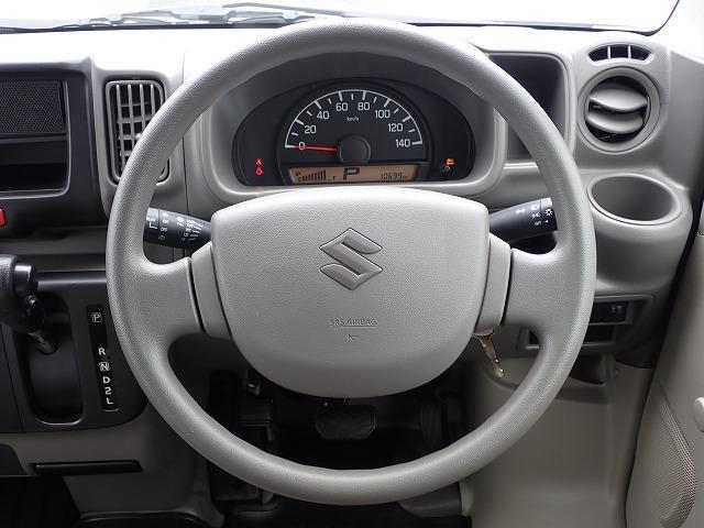 PAリミテッド リヤプライバシーガラス 3型 エアコン パワステ パワーウインド キーレスエントリー FM,AMラジオ エアバッグ リヤプライバシーガラス(5枚目)