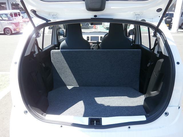 VP バンタイプ 5速オートギアシフト 運転席エアバッグ エアコン パワステ キーレスエントリー ETC車載器 6インチカーナビゲーション(9枚目)