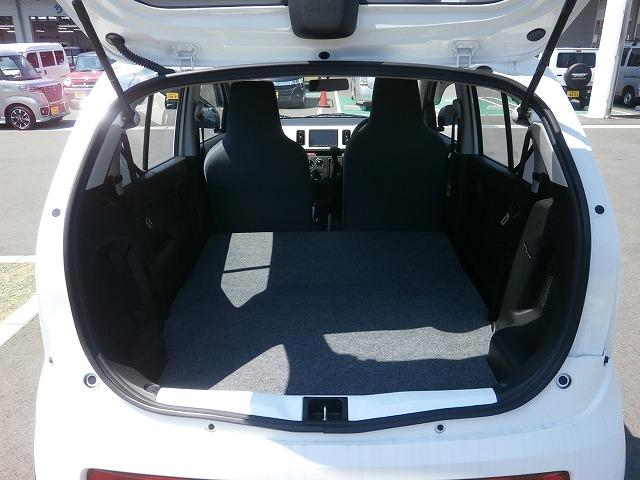 VP バンタイプ 5速オートギアシフト 運転席エアバッグ エアコン パワステ キーレスエントリー ETC車載器 6インチカーナビゲーション(10枚目)
