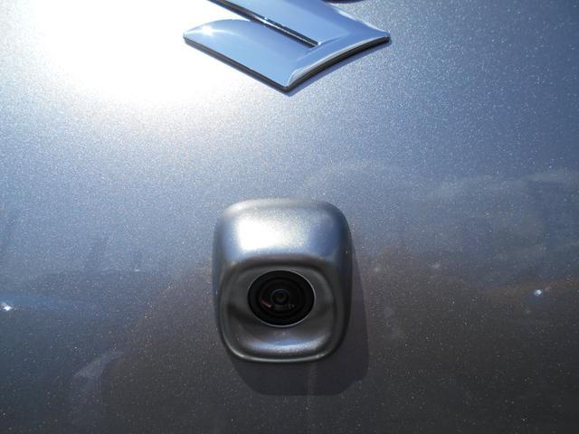 XRリミテッド 衝突軽減S 全方位カメラ(7枚目)