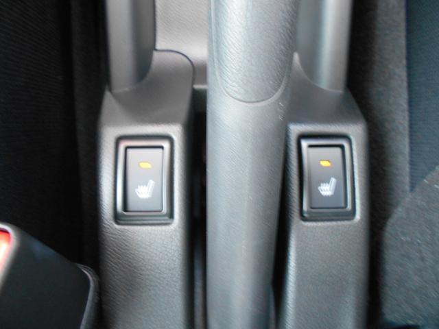 XRリミテッド 衝突軽減S 全方位カメラ(16枚目)