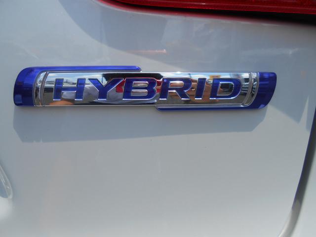 HYBRID MG(4枚目)