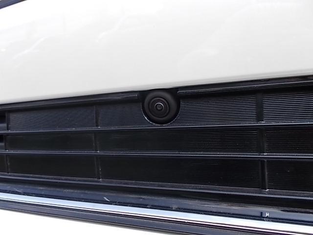 25周年記念車 HYBRID FZリミテッド衝突被害軽減S(3枚目)