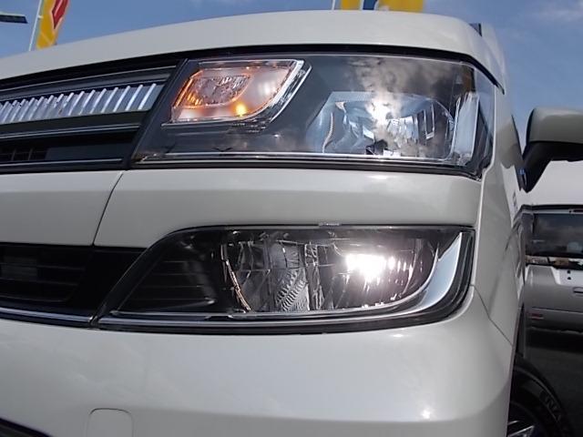 25周年記念車 HYBRID FZリミテッド衝突被害軽減S(6枚目)