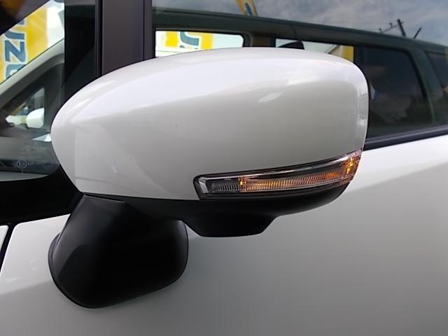 25周年記念車 HYBRID FZリミテッド衝突被害軽減S(8枚目)