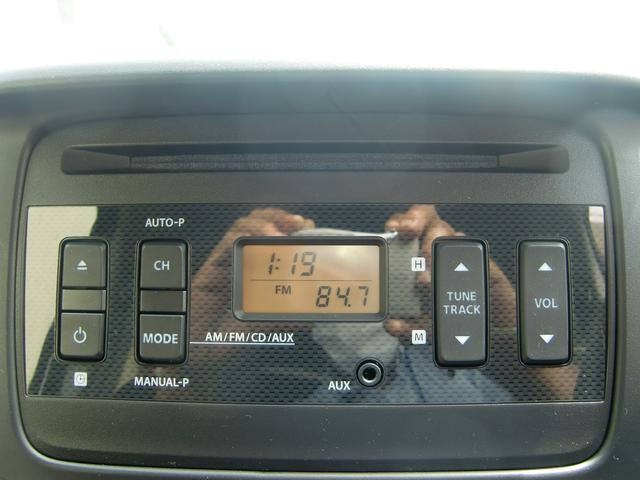 JOIN 3型 5速MT CD キーレスエントリー(8枚目)