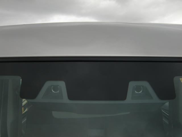 PA 3型 両側スライドドア 衝突軽減S前後 集中ドアロック(4枚目)