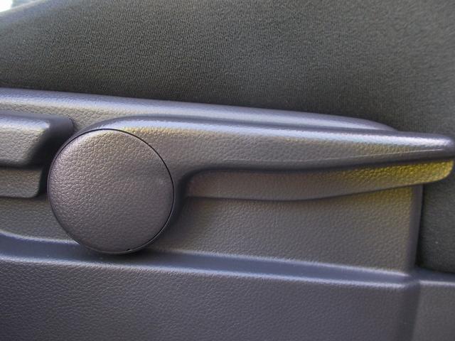 スズキ ランディ X 3型