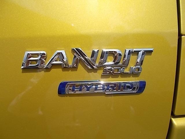 バンディット HYBRID MV 2型(9枚目)