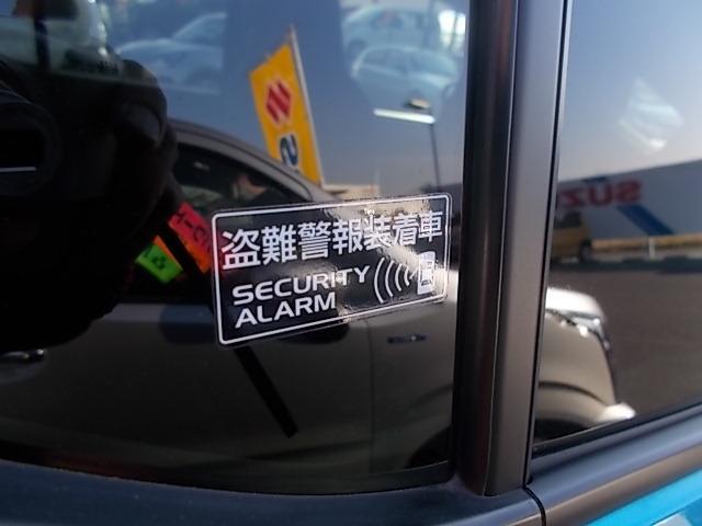 「スズキ」「アルトワークス」「軽自動車」「神奈川県」の中古車9