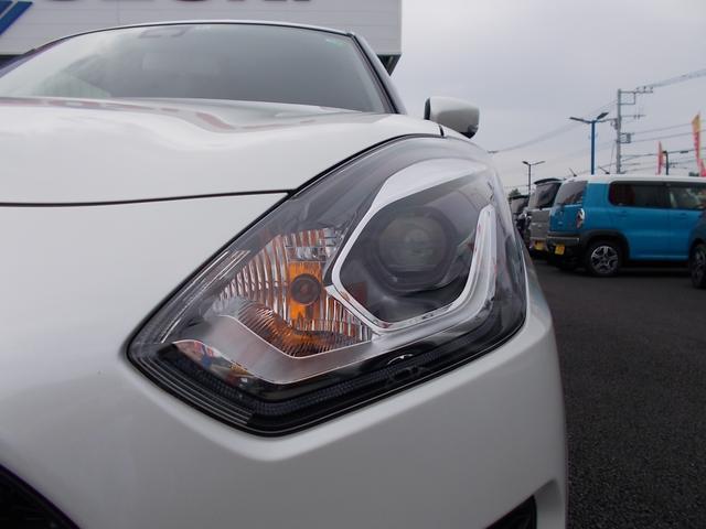XG 2型 当社指定ナビ5万円引 DSBS LEDライト(6枚目)