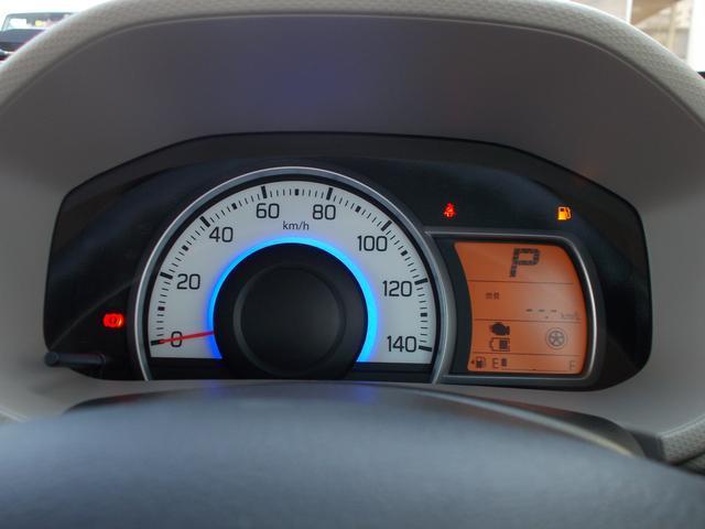 L 当社指定ナビ5万円引 デュアルセンサーブレーキサポート 後退時ブレーキサポート オートライトシステム 電動格納式リモコンドアミラー マニュアルエアコン キーレスエントリー(12枚目)