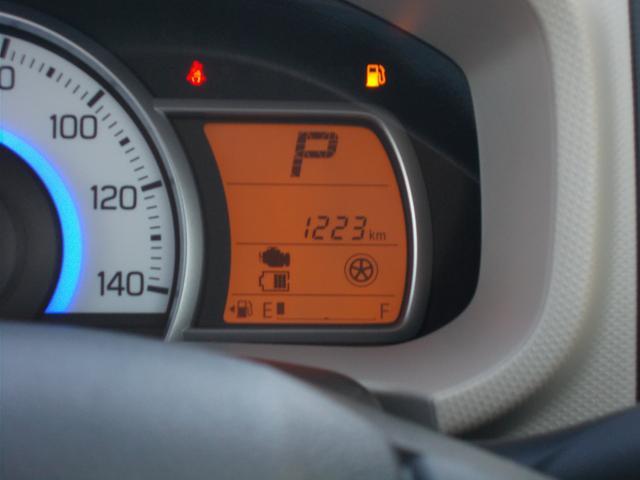 L 当社指定ナビ5万円引 デュアルセンサーブレーキサポート 後退時ブレーキサポート オートライトシステム 電動格納式リモコンドアミラー マニュアルエアコン キーレスエントリー(13枚目)